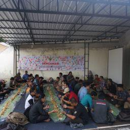 Bawaslu Kabupaten Magelang Rekrut 4.331 Pengawas TPS