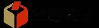 Bawaslu Jawa Tengah